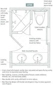bathroom design layout. Bathroom Design Layout Ideas About Free