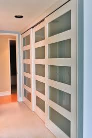modern closet door ideas. Beautiful Closet Closet Doors Ideas Bedroom With Modern Closet Door Ideas