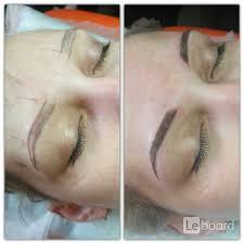 татуажвсе виды перманентного макияжаламинирование и ботокс в
