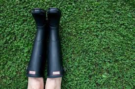 Hunter Boots Sizing Guide How True To Size Do They Fit