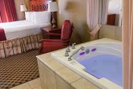 One Bedroom Suites Orlando Westgate Lakes Orlando Florida Resort