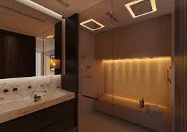 Sieger Design Com Small Size Premium Spa