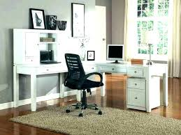 home office decorate cubicle. Home Office Cubicle Cute Decorating Ideas Desk Inspiring Small Decorate I