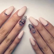 Manikůra Nehtové Studio Brno Elli Nails