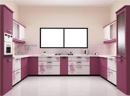 modular kitchen designs small area. kitchen:modular kitchen designs renovation cabinet design galley pictures u modular small area