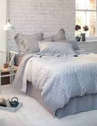 elegant ikea uk bedding 49 in king size duvet covers with ikea uk bedding