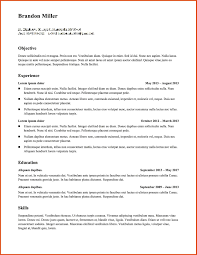 Amusing Help With Resume Skills Prepasaintdenis Com