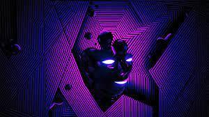 4K Purple HD Wallpapers - Top Free 4K ...