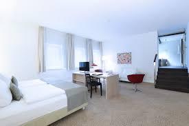 Wellness Suite Hotel In Kiel Düsternbrook