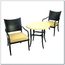 hampton bay furniture website bay patio table bay patio furniture dining set hampton bay outdoor furniture website