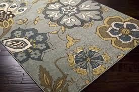 slate blue area rugs slate blue area rug enjoyable bedroom rugs nyla slate blue area rug