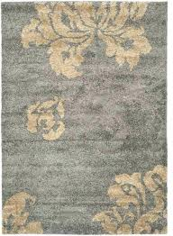 grey area rugs charming gray bedroom rug awesome beige and grey at rug studio for beige grey area rugs