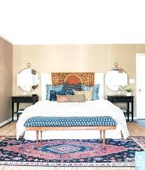 large bedroom rugs area rug for bedroom white fluffy rugs for bedroom small area rugs extra large bedroom rugs