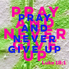 Amazoncom Bible Quotes Belfast Plaque 210 X 210 Pray And Never