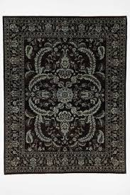 impressive g black area rugs 8x10 with red area rugs