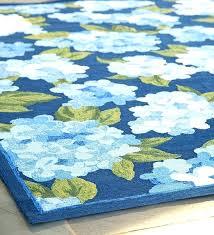 6x9 outdoor patio rugs best outdoor rugs tropical patio rugs best outdoor rugs images on indoor