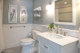 cottage bathroom ideas renovate. 7 tags cottage full bathroom with flat panel cabinets, limestone tile floors, wall mounting chrome finish. user4513975 · home design ideas renovate