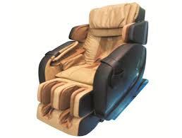 massage chair price. indulge pmc-2386l massage chair / zero gravity \u0026 l shape. » price r