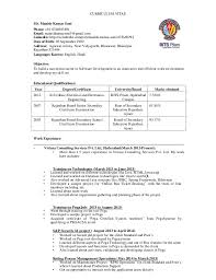 Resume For Company Kordurmoorddinerco Awesome Company Resume