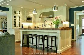 blue kitchen wall colors. Delighful Wall Chappaquanykitchenlaurelberninteriorswallcolors And Blue Kitchen Wall Colors W