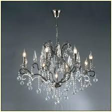 bedroom chandeliers home depot chandelier captivating chandelier home depot chandelier modern black iron with silver iron