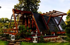 Small Picture Best Zero Energy Home Designs Photos Trends Ideas 2017 thiraus
