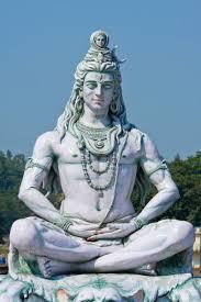 Shiva images libres de droit, photos de Shiva | Depositphotos