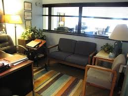 Counseling Room Design Ideas Great Ideas  Home DesignCounseling Room Design Ideas