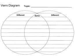 Venn Diagram Image Download Printable Venn Diagram With Lines Bogazicialuminyum Com