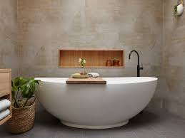 Renovating Bathrooms Bathroom Renovations Ideas Tips For Renovating A Bathroom