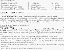 Sample Dot Net Resume For Experienced Simple Abap Fresher Resume
