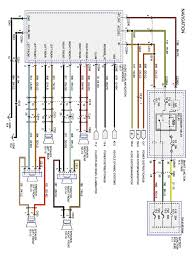 2008 ford escape stereo wiring diagram wiring diagram 2004 Ford Expedition Radio Wiring Diagram ford puma radio wiring diagram diagrams 2004 ford expedition stereo wiring diagram