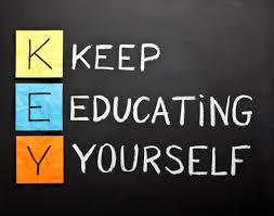 commonly used education acronyms osage community schools