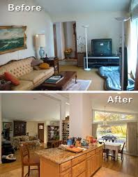 Remodeling Contractors Austin Tx Style Design