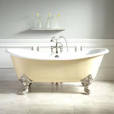 bathtubs idea tub extra deep soaking freestanding tubs interesting jacuzzi