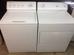 kenmore 600 series washer. newer kenmore 700 series washer/600 gas dryer, excellent condition! 600 washer