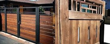wood gate designs wood gate ideas wooden gate designs for rooms in india wood gate designs