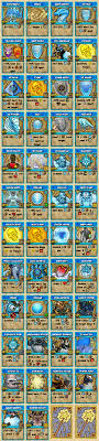Spell Ice School Spells Wizard101 Wiki