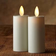Multi Wick Candles Popular 3 Wick Candles Buy Cheap 3 Wick Candles Lots From China 3