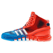 adidas basketball shoes 2014. adidas basketball shoes adipure crazyquick for men 2014 s