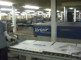 kenmore dryer heating element wiring diagram images heating element location on kenmore 500 series dryer wiring diagram