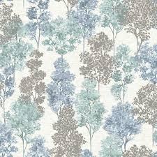 Blue - Wallpaper : Wallpaper Direct ...