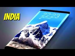 nokia edge 2017 price. nokia edge 2017 price and specifications in india n