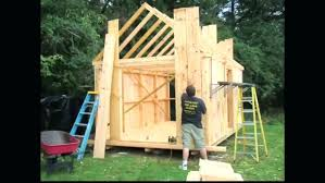 12x16 shed cost shed kit how to build from pallets plans roof material list gable 12x16 12x16 shed cost