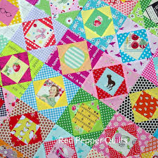 A Primer on Quilt Settings & Quilt with Alternating Pattern and Pictorial Quilt Blocks Adamdwight.com