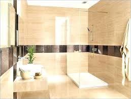 Badezimmer Beige Bad Beige Te Creme Modern Fur Badezimmer Fliesen Beige Grau  .