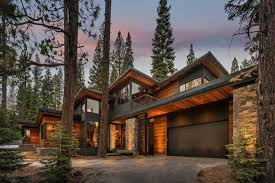 prefab keeps upping the game custom home design modular building prefab design bedroom home office living room master suite staircases