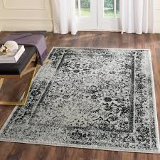area rugs seagrass area rugs and area rugs 6x9 also dark green area rugs with area rug 10x12 as well as blue and gold area rug together with 10 by