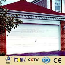 menards garage door openersExterior Garage Door Trim Moldings Kitsgarage Door Opening Trim