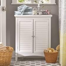 bathroom storage cabinets. Unique Bathroom Storage Organization You Ll Love Wayfair Of Furniture Cabinets E